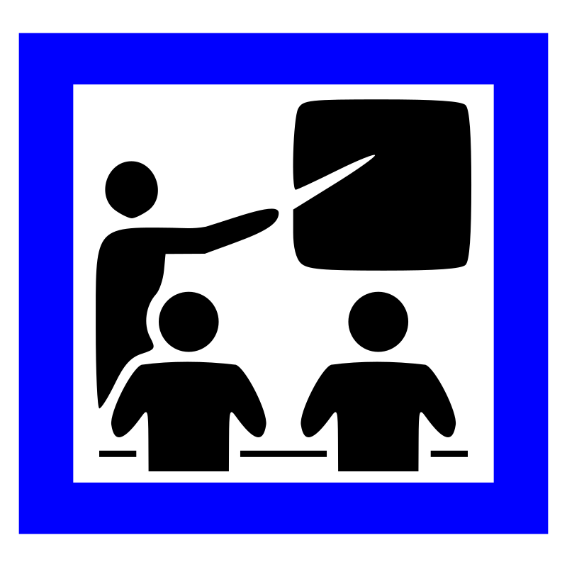 training-icon-800px